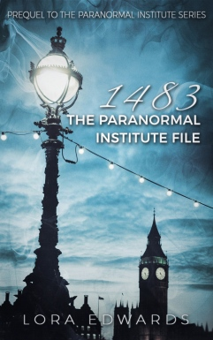 My-Book-1483-The-Paranormal-Institute-File-Kindle.jpg