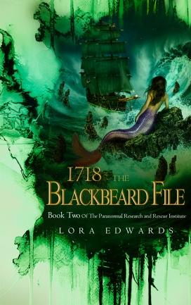 My-Book-1718-The-Blackbeard-File-Kindle.jpg