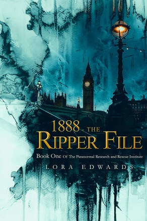 My-Book-1888-The-Ripper-File-Kindle.jpg