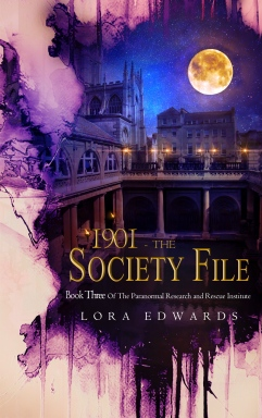 My-Book-1901-The-Society-File-Kindle.jpg