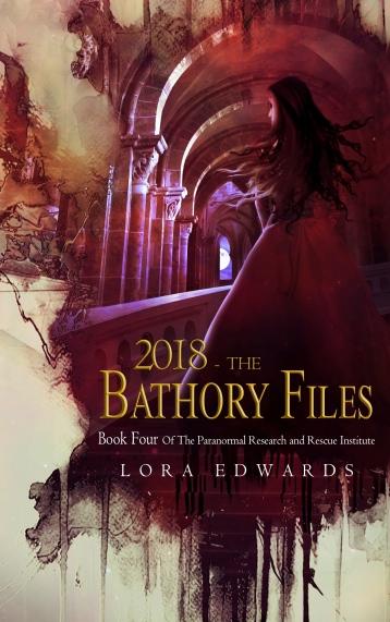 My-Book-2018-The-Bathory-Files-Kindle